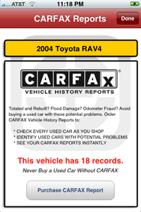 carfax_page