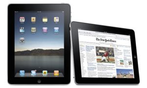 The-Apple-iPad