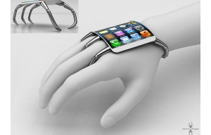 iwatch-concept5-05