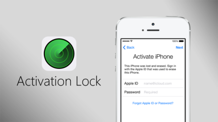 Activation-Lock-main