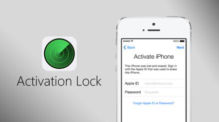 Activation-Lock-main