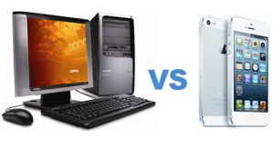 smartphone-vs-the-pc